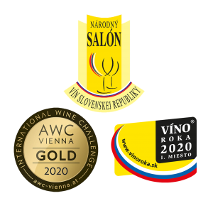 ZVÝHODNENÉ KOLEKCIE medailových vín